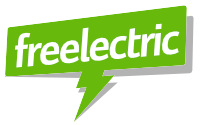 Freelectric